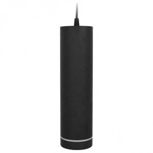 Подвесной светильник Ambrella Techno 1 TN290