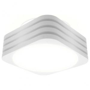 Встраиваемый светильник Ambrella Techno 3 TN305
