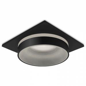 Встраиваемый светильник Ambrella Techno 4 TN315