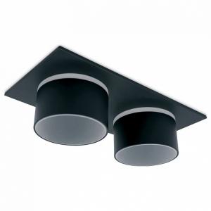 Встраиваемый светильник Ambrella Techno 5 TN331