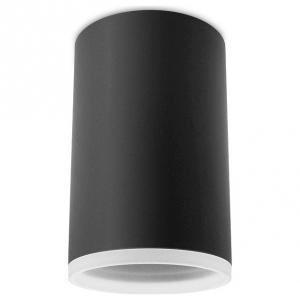 Накладной светильник Ambrella Techno 6 TN337