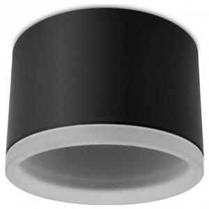 Встраиваемый светильник Ambrella Techno 6 TN340