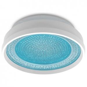 Встраиваемый светильник Ambrella Techno 7 TN344