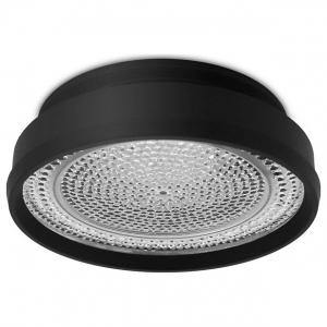Встраиваемый светильник Ambrella Techno 7 TN346