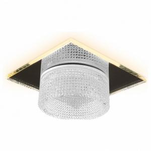 Встраиваемый светильник Ambrella Techno 8 TN355