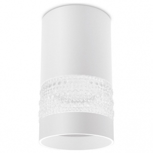 Накладной светильник Ambrella Techno 9 TN370