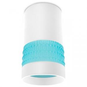 Накладной светильник Ambrella Techno 9 TN371