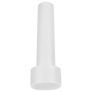 Подвесной светильник Ambrella Techno 1 TN501