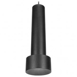 Подвесной светильник Ambrella Techno 1 TN502