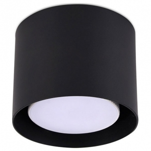 Накладной светильник Ambrella Techno 10 TN703