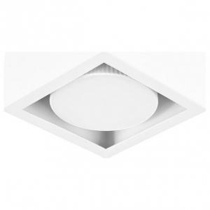 Накладной светильник Ambrella Techno 10 TN705