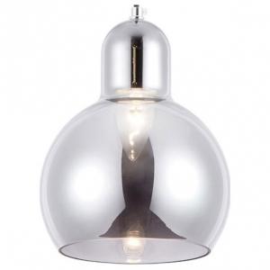 Подвесной светильник Ambrella Traditional 6 TR3516