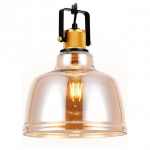 Подвесной светильник Ambrella Traditional 7 TR3526