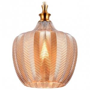Подвесной светильник Ambrella Traditional 8 TR3531