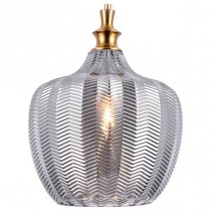Подвесной светильник Ambrella Traditional 8 TR3533