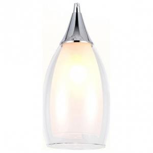 Подвесной светильник Ambrella Traditional 9 TR3542