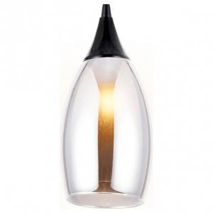 Подвесной светильник Ambrella Traditional 9 TR3544