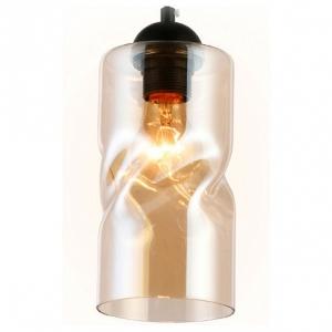 Подвесной светильник Ambrella Traditional 10 TR3555