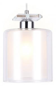Подвесной светильник Ambrella TR357 TR3577
