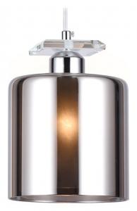 Подвесной светильник Ambrella TR357 TR3579