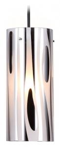 Подвесной светильник Ambrella TR358 TR3589