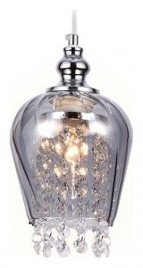 Подвесной светильник Ambrella TR360 TR3609