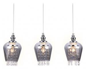Подвесной светильник Ambrella TR360 TR3613