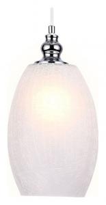 Подвесной светильник Ambrella TR362 TR3621