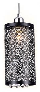 Подвесной светильник Ambrella TR363 TR3637