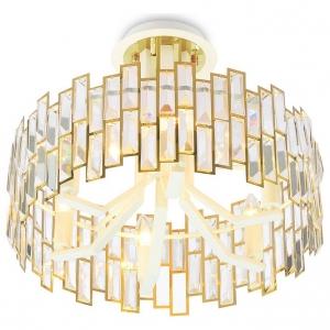 Подвесной светильник Ambrella Traditional 1 TR5051
