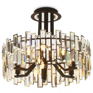 Подвесной светильник Ambrella Traditional 1 TR5052
