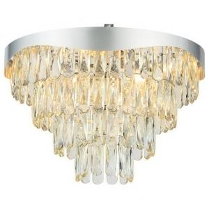 Подвесной светильник Ambrella Traditional 2 TR5085
