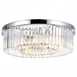 Подвесной светильник Ambrella Traditional 12 TR5096