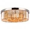 Подвесной светильник Ambrella Traditional 12 TR5097