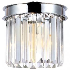 Подвесной светильник Ambrella Traditional 12 TR5101