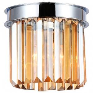 Подвесной светильник Ambrella Traditional 12 TR5102