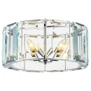 Подвесной светильник Ambrella Traditional 3 TR5131