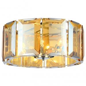 Подвесной светильник Ambrella Traditional 3 TR5133