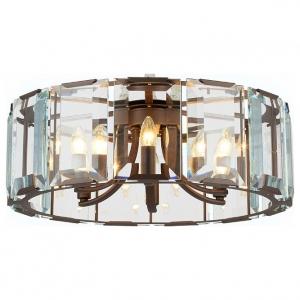 Подвесной светильник Ambrella Traditional 3 TR5144