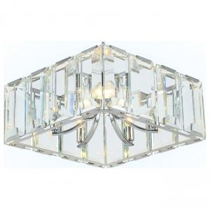 Подвесной светильник Ambrella Traditional 4 TR5148