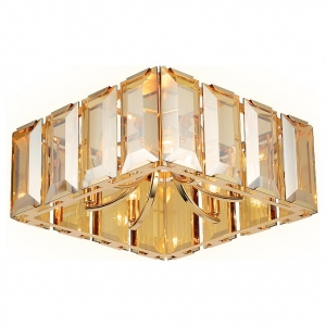 Подвесной светильник Ambrella Traditional 4 TR5149