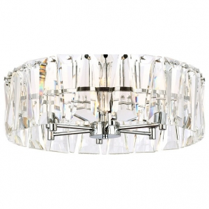 Подвесной светильник Ambrella Traditional 13 TR5171