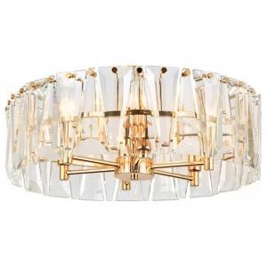 Подвесной светильник Ambrella Traditional 13 TR5172