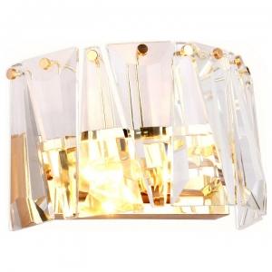 Накладной светильник Ambrella Traditional 13 TR5176
