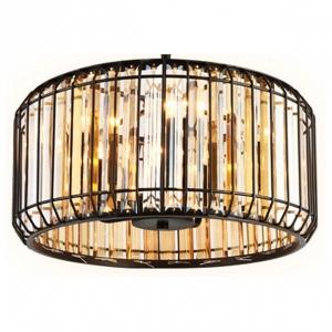 Подвесной светильник Ambrella Traditional 14 TR5811