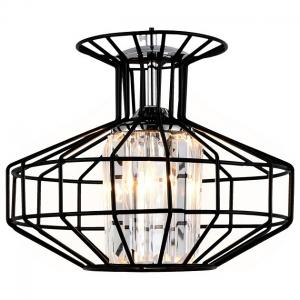 Подвесной светильник Ambrella Traditional 15 TR5850