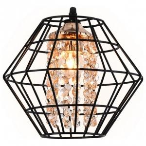 Подвесной светильник Ambrella Traditional 16 TR5852