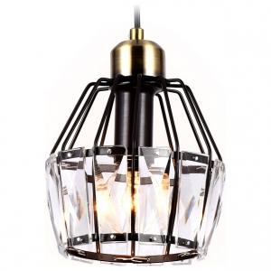 Подвесной светильник Ambrella Traditional 17 TR5875