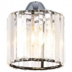 Подвесной светильник Ambrella Traditional 18 TR5894