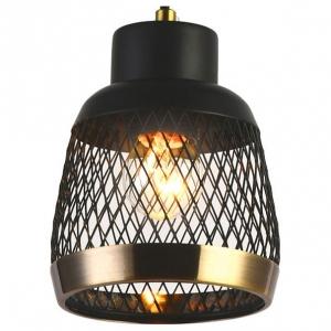 Подвесной светильник Ambrella Traditional 19 TR8005